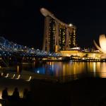 Singapore_29_Nov_2014-22